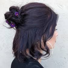11 Best Hairstyle Ideas For Short Hair Health