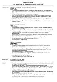 Architectural Designer Resumes Project Designer Resume Samples Velvet Jobs Architectural Designer