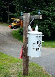 cool mailboxes for sale. Mailboxes Cool For Sale E