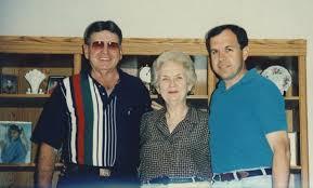 Jimmie Fields Obituary - Fort Smith, AR