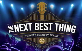 Spotlight 29 Casino Announces The Next Best Thing