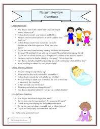 babysitting schedule template baby sitter checklist trentduffy