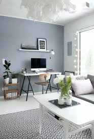 office in living room ideas. Small Of Enthralling Office Living Room Ideas Design Combo Designliving In