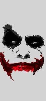 Iphone 7 Joker Wallpaper Ios