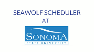 Sonoma State Ge Pattern Awesome ADVISING UNDECLARED STUDENTS Impacted Majors Sonoma State