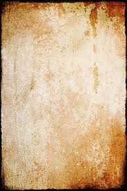 Free Textures For Photoshop 45 Best Free Textures Images Textured Background Paper Envelopes