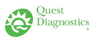 Quest Diagnostics To Speak At The 33rd ...