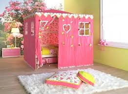 Tent Over Toddler Bed Bed Canopy Tent Twin Bed Canopy Tent Furniture ...