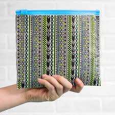 Duct Tape Patterns Simple Easy Duct Tape Zippered Pouch Thecraftpatchblog