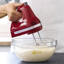 kitchenaid hand mixer 5 speed. kitchenaid-hand-mixer kitchenaid hand mixer 5 speed e