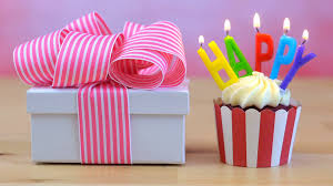 birthday cupcake with candle.  Candle Happy Birthday Text Cupcakes With A Candles Stock Video Footage   Videoblocks On Cupcake Candle S