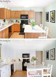 refacing bathroom cabinets before after. best 25+ cabinet refacing ideas on pinterest | kitchen cabinets, diy and cabinets bathroom before after e