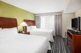 hilton garden inn st louis shiloh o fallon il hotel reviews and room rates