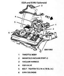 1998 volkswagen beetle engine diagram questions pictures 3 29 2012 8 23 30 pm jpg question about volkswagen beetle
