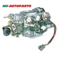 Toyota 4Y Carburetor 21100-75030 hh-autoparts