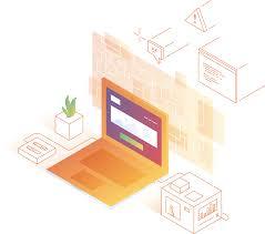 Free Ssl Tls Encryption Get Ssl Certificates Cloudflare