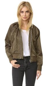 free people midnight er jacket army women clothing jackets coats free people de she