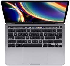 Amazon.com: Apple MacBook Pro 13