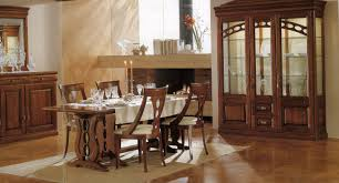 contemporary italian dining room furniture. new 50 contemporary dining room sets italian inspiration of chair furniture