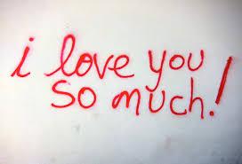 i love you images vindaas