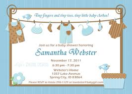 Interesting Baby Shower Invites For Twins 19 For Your Cute Baby Cute Baby Shower Invitation Ideas