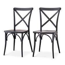 french bistro chairs metal. French Bistro Chairs Metal U