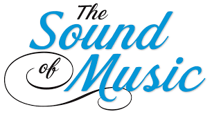The Sound Of Music Clipart - ClipartXtras
