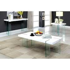 contemporary sofa table glass white contemporary sofa table contemporary sofa tables for contemporary sofa table contemporary