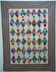 The Quilt Merchant patterns & Check It Out Adamdwight.com