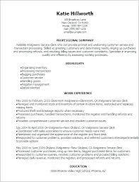 Shipping And Receiving Resume Awesome Shipping And Receiving Resume Objective Examples Also Shipping And