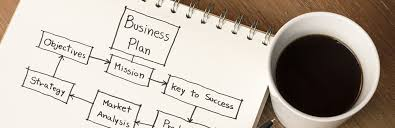 How to write a business plan for an investor