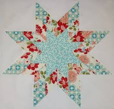 1122 best Quilts images on Pinterest | Quilt patterns, Quilting ... & Looking for quilting project inspiration? Check out Easy Jellyroll Lonestar  by member tholtz. Adamdwight.com