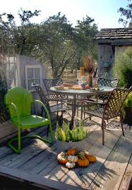 torran s manufacturing retro 1950 s metal patio furniture