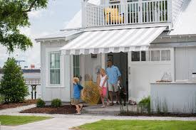 sunsetter replacement awning. Brilliant Awning New Fabric For Your Sunsetter Awning With Sunsetter Replacement W