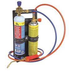 Protege cable sol leroy merlin. Recharge Oxygene 500l Leroy Merlin Download 1500 1500 Chalumeau Oxygene Acetylene Leroy Merlin 37arts Net