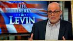 Liberty Levin