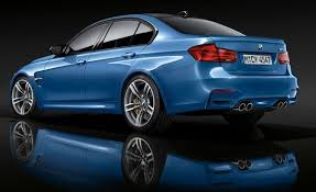 2018 bmw three series. plain series 2018 bmw 3 series blue colors options picture inside bmw three series