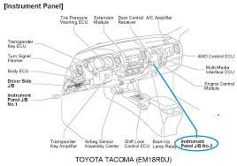 tacoma backup camera wiring diagram tacoma image 2012 reverse camera switch tacoma world on tacoma backup camera wiring diagram