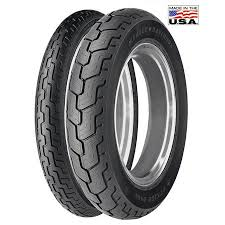 Dunlop Motorcycle Tire Size Chart Dunlop D402 Harley Davidson Motorcycle Tire