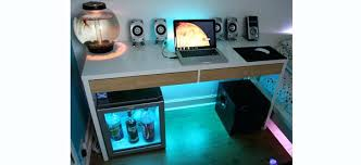 Reception Desk Lighting Ideas Old School Lamp And Best Bankers On