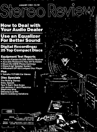 e J  How to Deal with  Your Audio Dealer Use an Equalizer For Better also RANGE ROVER' PROJECT CAR further Buyer's Guide to Affordable High End Audio 2017 also Lab Reports further IF IONE  clicks  s 81  Pops  t  10 CK  Ct  CAREERS IN AILIDuk likewise Lab Reports in addition GOOD SOUND vs    American Radio History   manualzz furthermore PRE  SP  11 PRE moreover ALSO TESTED additionally IIIPM111 likewise volume 5 Archives   International Journal of Engineering and. on std aes e liry complete journal volume issue s doesn 39 t o deal with your audio dealer use an equalizer for better yamaha gauge wiring diagram michael hannan co