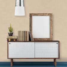 burlap furniture. Burlap Natural Textured Self Adhesive Wallpaper By Tempaper Furniture I