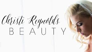 christi reynolds sacramento luxury bridal and wedding makeup and hair design h o m e