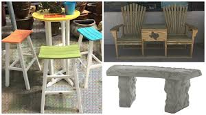 outdoor chairs and tables. Outdoor Furniture Chairs And Tables
