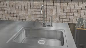 contemporary dishwasher how to replace for plumbing kitchen sink sinks plus disposal and full size vanity