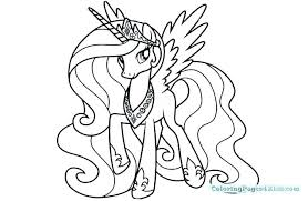 coloring pages of my little pony equestria color pages my little pony my little pony coloring coloring pages of my little pony equestria
