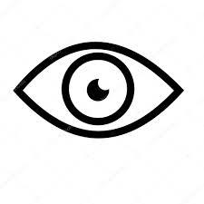 Eye Vector Monzaberglauf Verbandcom