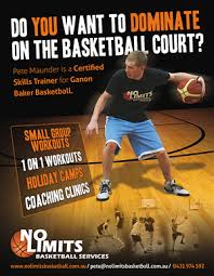 basketball training flyer template basketball training flyer template 43 modern professional