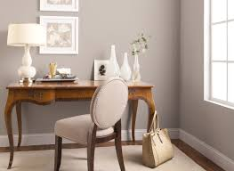 paint color for office. kennet square taupe office paint color for