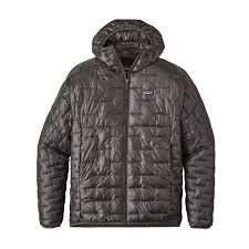 details about patagonia men s men s micro puff hoody super warm winter down coat jacket large